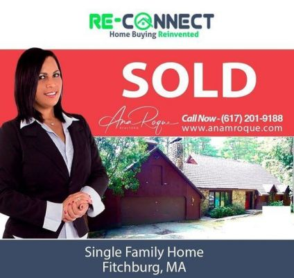 sold-fitchburg2